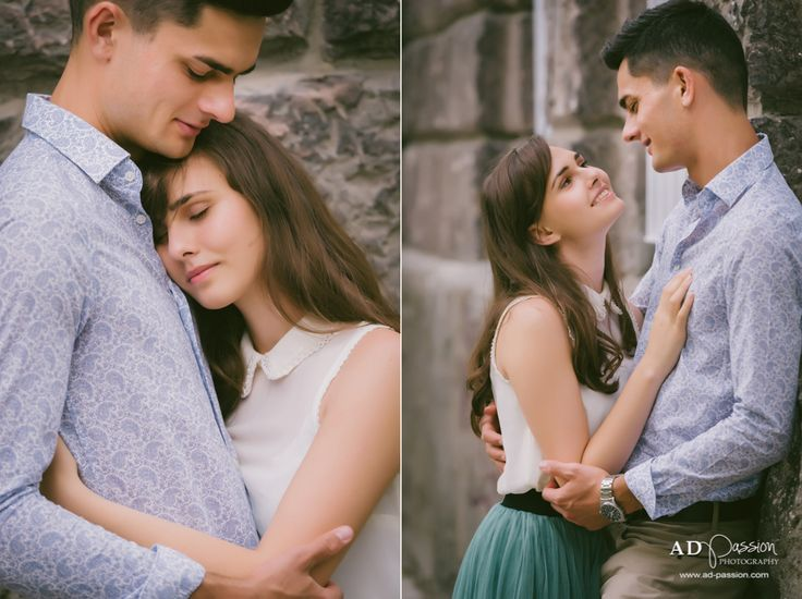 Alin & Aura – Happy 2 Year Anniversary | AD Passion Photography - www.ad-passion.com