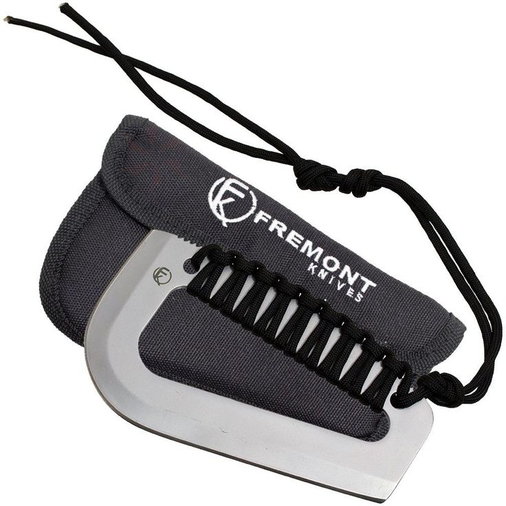 Survival Blade Tool w/Paracord Grip | TheHomeSecuritySuperstore.com