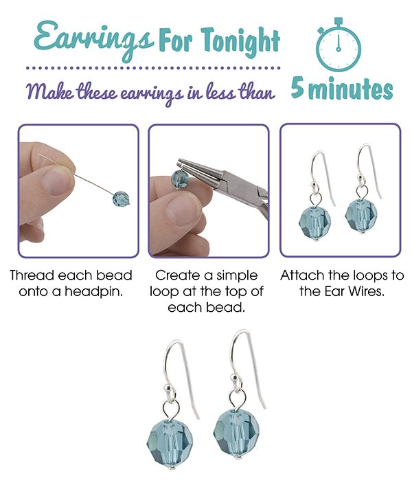 75 best diy chandelier earrings more images on pinterest create jewelry in a jiffy in less than 5 minutes find this pin and more on diy chandelier earrings mozeypictures Images