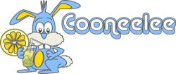 The best way to find cheap hotels rates http://www.cooneelee.com