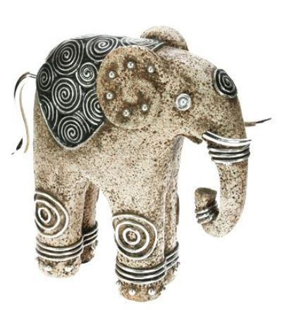 слон керамика: 22 тыс изображений найдено в Яндекс.Картинках