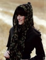 Maggie's Crochet site - FREE patterns on some items!!!