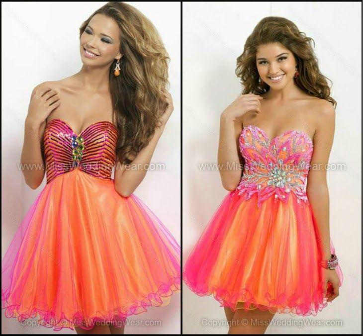 #abiti #corolla #cocktail #summer #wedding #girl #trend #fashion #shopping #ceremony #colors #white #neon #romantic #colorful #dress #spring