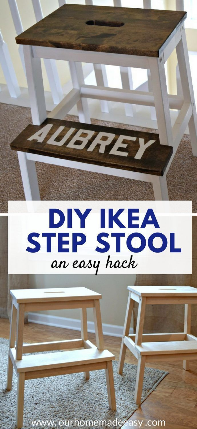 1826 Best Diy Everything Else Images On Pinterest