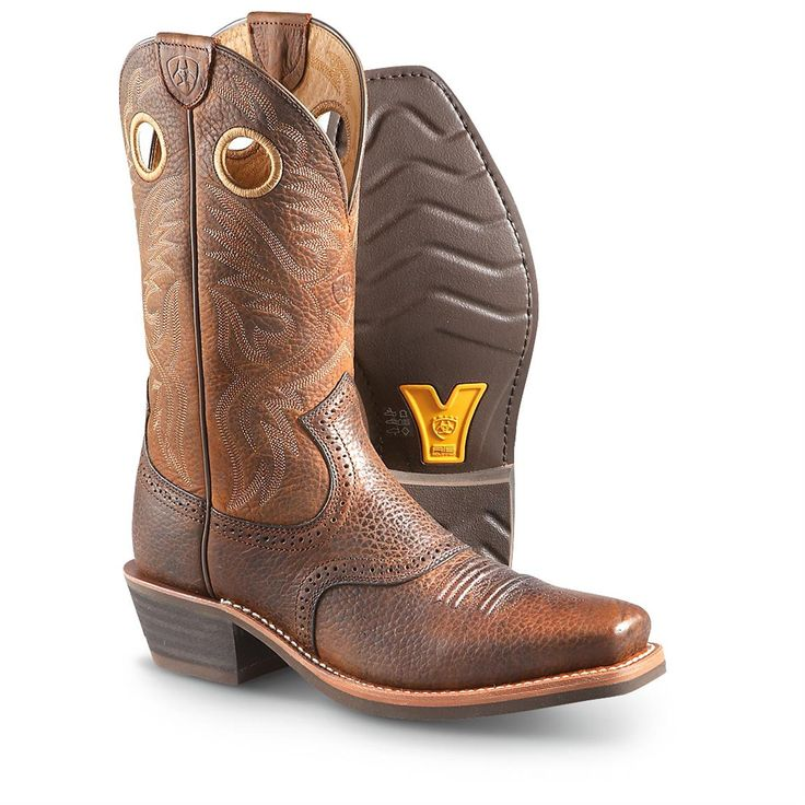 40 best images about Rodeo on Pinterest | Search, Square toe boots ...