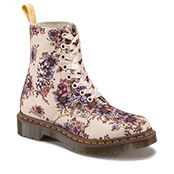Clearance Women's Boots & Shoes | Official Dr Martens Store - UK