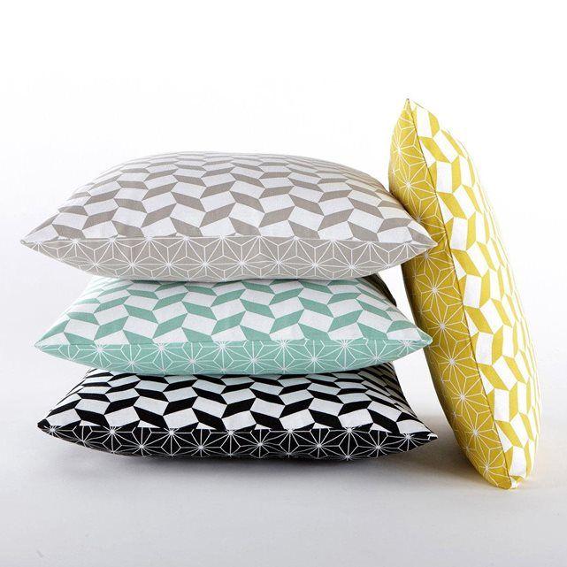 17 meilleures id es propos de rideau jaune moutarde sur pinterest rideau moutarde rideau. Black Bedroom Furniture Sets. Home Design Ideas