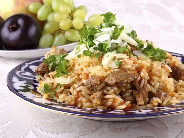 Niektorí hovoria, že ryža je na chudnutie zradná a niektorí na ňu nedajú dopustiť. Ak však chcete schudnúť pomocou ryžovej diéty, mali by ste dodržiavať isté zásady.