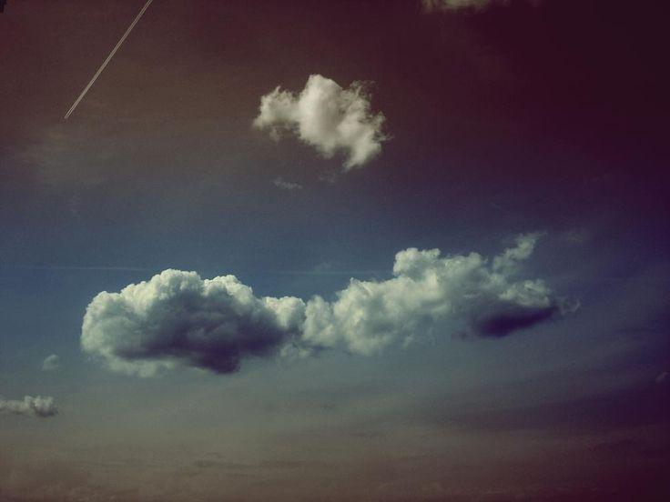 sky by mircea.fotograf.az