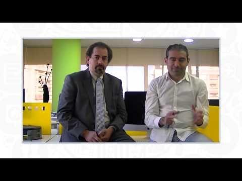 Planifica tu búsqueda de #empleo por Internet de @AndaluciaComDig
