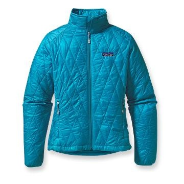 Patagonia Women's Nano Puff® Jacket: Outdoor Gears, Woman Nano, Fashion Style, Clothing, Patagonia Woman, Jackets Woman, Patagonia Nano, Puff Jackets, Nano Puff