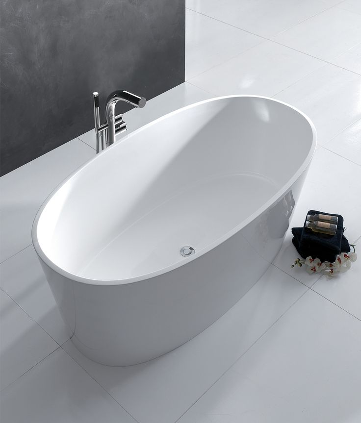 Nice Light Grey Tile Bathroom Floor Tiny Bathroom Rentals Cost Square Custom Bath Vanities Chicago Mosaic Bathrooms Design Young Wash Basin Designs For Small Bathrooms In India GrayBathroom Vainities 1000  Images About Victoria   Albert On Pinterest | Freestanding ..