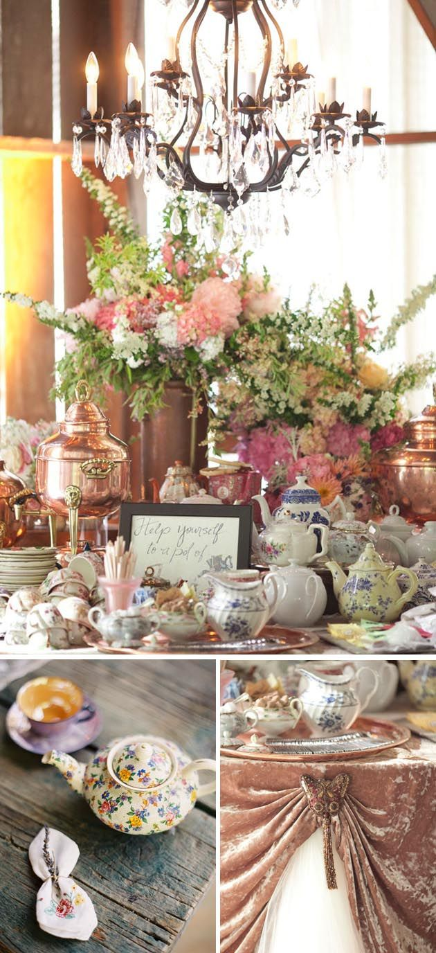 http://sbchic.com/2012/04/16/real-wedding-bohemian-splendor-at-dos-pueblos-ranch/