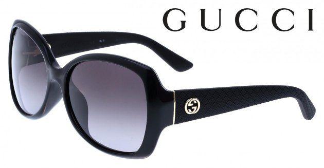 Gucci - S GU 3729/FS INA HD