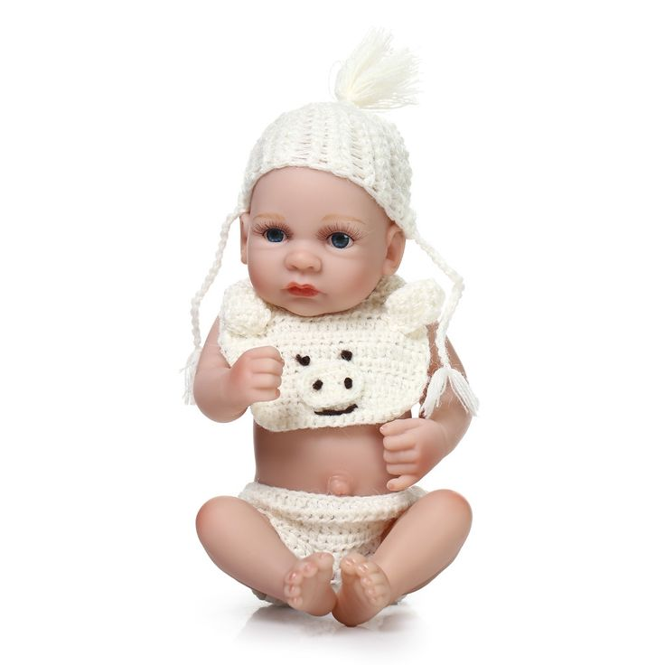 baby doll 2017 on pinterest reborn baby boy reborn baby boy dolls