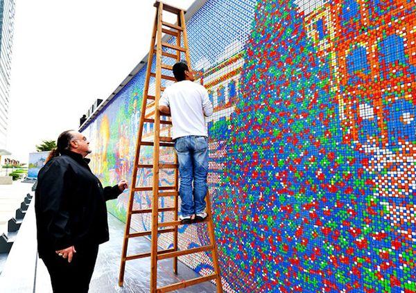rubiks-cube-mural-3