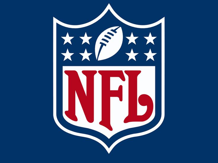 American Football upcoming events for today NFL schedule. Calendar National Football League fixtures by week and by team - InetBetting.