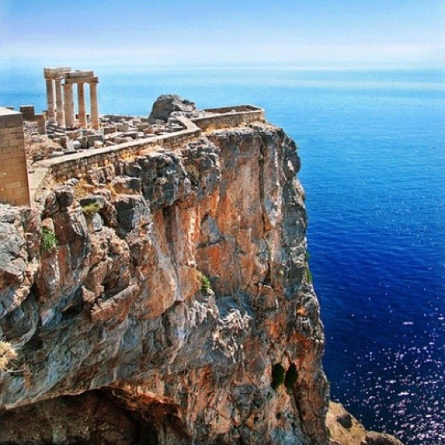 51 best images about rodos on pinterest tagsforlikes for Koskinou griechenland