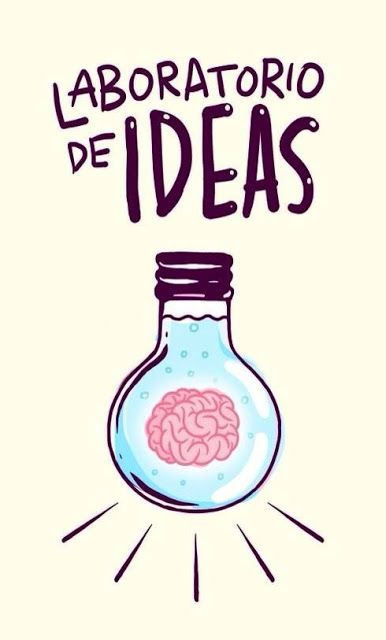 ideas Ofi G. Community Manager, Management, Typography, Inspirational Quotes, Clip Art, Positivity, Humor, How To Plan, Learning
