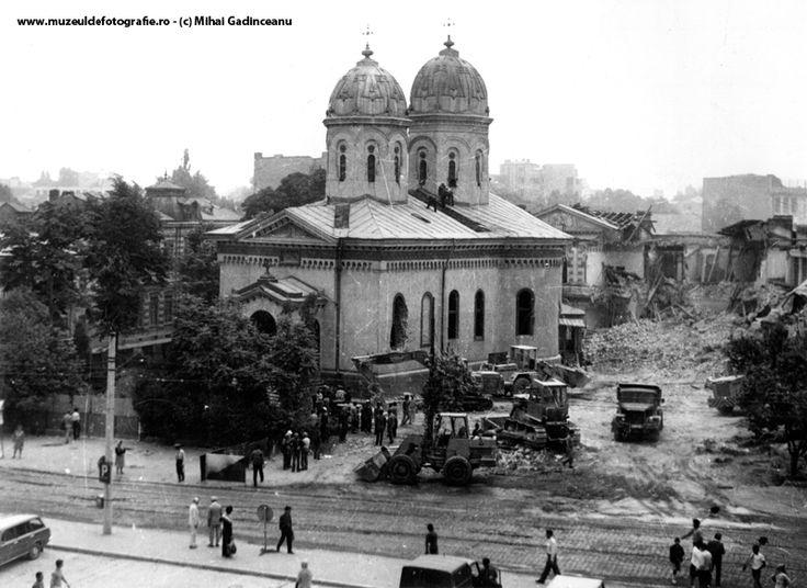 biserica_sf_vineri2.jpg (800×583)