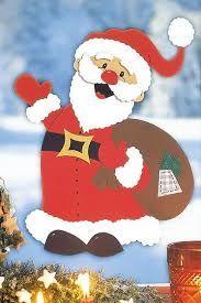 Image result for bastelvorlagen weihnachten ausdrucken fensterbilder