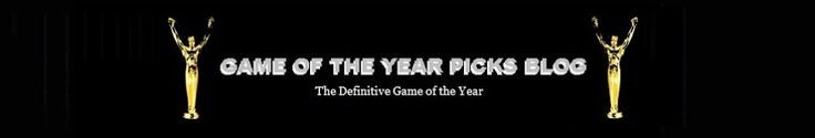 Uncharted 4: A Thief's End is the most awarded game for the year of 2016 with winning over 121 GOTY award than any other game #Playstation4 #PS4 #Sony #videogames #playstation #gamer #games #gaming