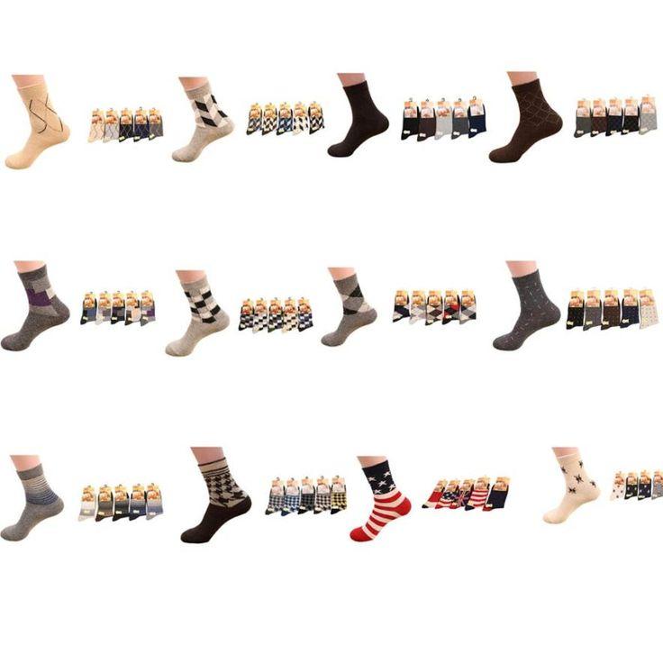 Men's Vintage Cashmere Socks Skiing Socks socks for pedicure calcetines ciclismo hombre meias para bebe meias masculino