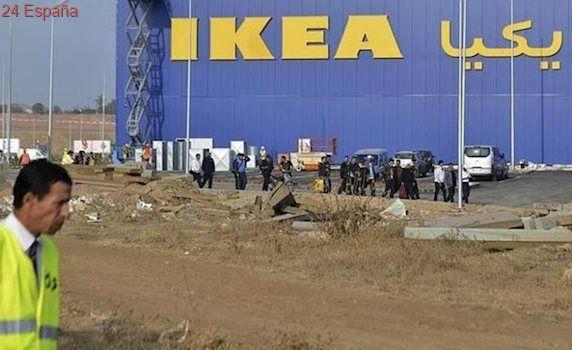Ikea abrirá una nueva tienda en Canarias
