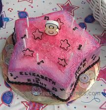 Google Image Result for http://www.easy-party-ideas-and-games.com/images/rock-star-cake.jpg