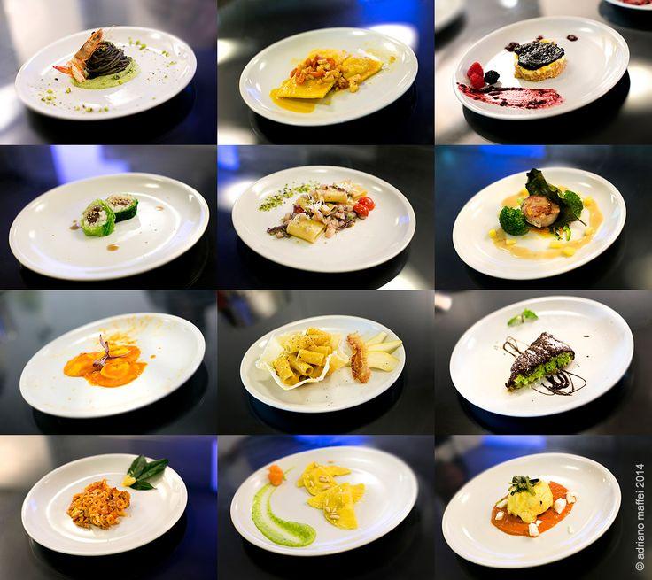 """""""Lo Chef sei tu! """" - Reportage - http://www.adrianomaffei.com/portfolio/lo-chef-sei-tu-reportage/"""