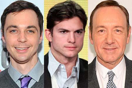Saiba os salários milionários dos atores das séries de TV http://www.ofuxico.com.br/fotos-de-famosos/saiba-os-salarios-milionarios-dos-atores-das-series-de-tv/2015/08/27-9036.html…