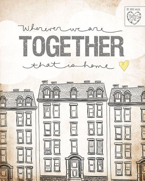 Appartamento edizione - dovunque siamo insieme serie
