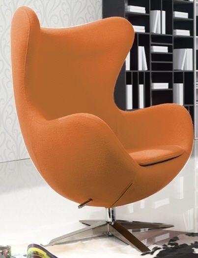 #sillónes #sillón_moderno_salon #muebles_de_salon #sillones_relax # sillones_ para_ salón #muebles_para_salon #muebles_modernos #sillones_con_orejas