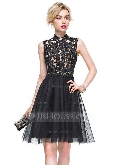 37 best Kleider images on Pinterest | Classy dress, Homecoming ...