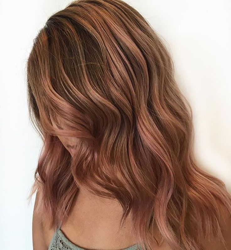 113 best ombre hair balayage chatain clair ou blond images on pinterest balayage hair ombre. Black Bedroom Furniture Sets. Home Design Ideas