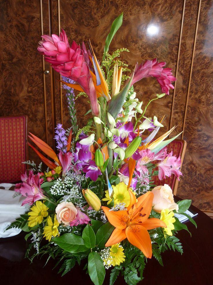 Beautiful Floral Arrangements 134 best flower arrangements images on pinterest | flower