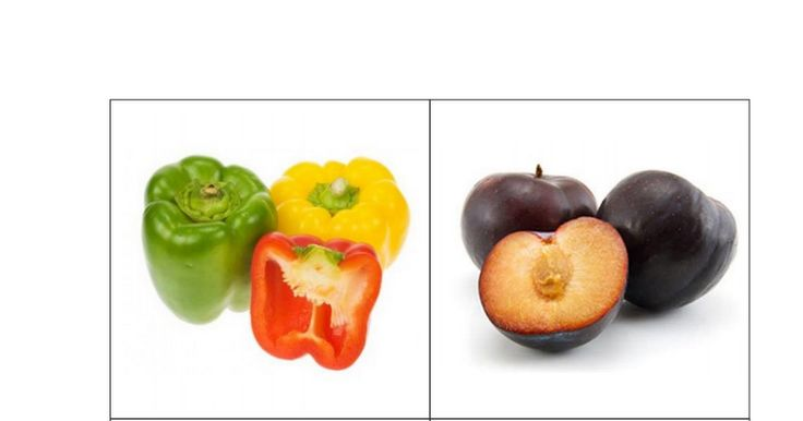 Fruits et légumes d'été.pdf