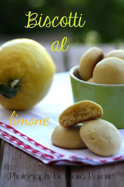 Molto Oltre 25 fantastiche idee su Biscotti per diabetici su Pinterest  QB34