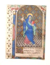 Saint James the Greater | The Museum of Fine Arts, Houston