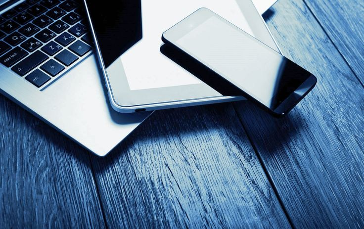 Telefon ve Bilgisayarlara Zam Geliyor! http://www.technolat.com/telefon-ve-bilgisayarlara-zam-geliyor-5005/