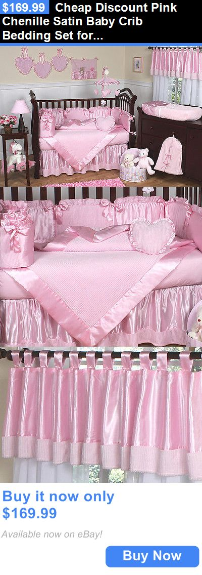 1000 ideas about cheap crib bedding on pinterest baby girl rooms pink elephant nursery and. Black Bedroom Furniture Sets. Home Design Ideas