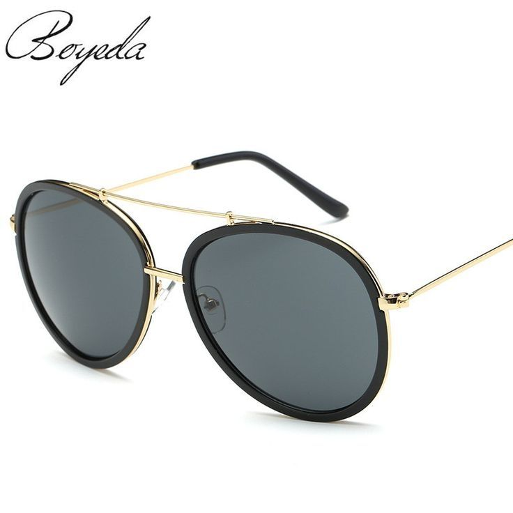 sunglasses luxury  17 mejores ideas sobre Luxury Sunglasses en Pinterest