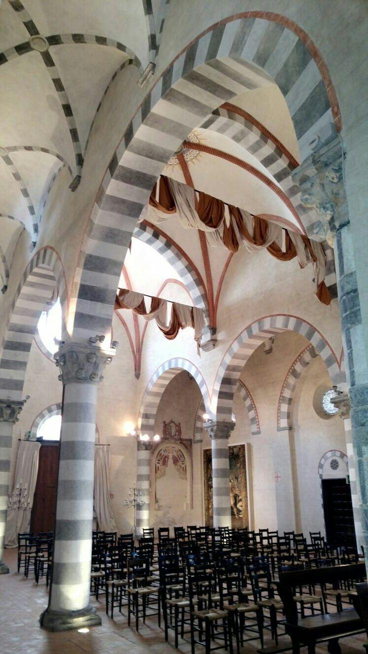 Abbazia di San Girolamo al Monte di Portofino - Complesso Monumentale La Cervara, Santa Margherita Ligure - TripAdvisor