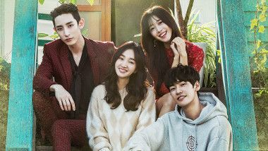 The Man Living in Our House Episode 3 Eng Sub Korean Drama