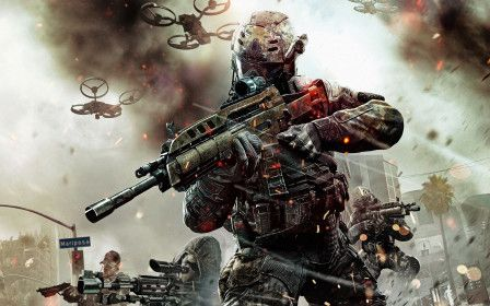 World at free 5 war pc of for call duty download