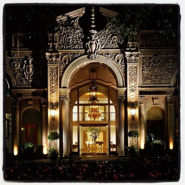 Best Los Angeles Images On Pinterest Southern California - A step up in amazing architecture la
