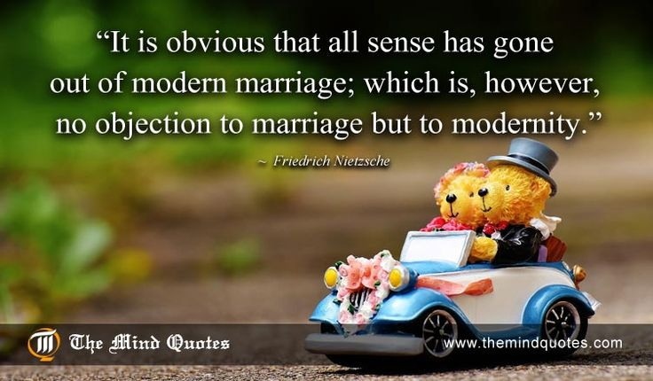 themindquotes  Jonathan Swift Quotes on Love and Religionu201cWe - has no objection
