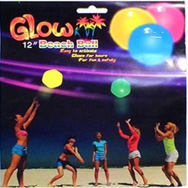 #glowstick #fosforlucubuk  Kırılan glow ışık plaj topu modeli de özellikle de eğlenceli oyunlar ve etkinler açısından ortama renk katan oldukça kaliteli bir ürün olarak öne çıkıyor.