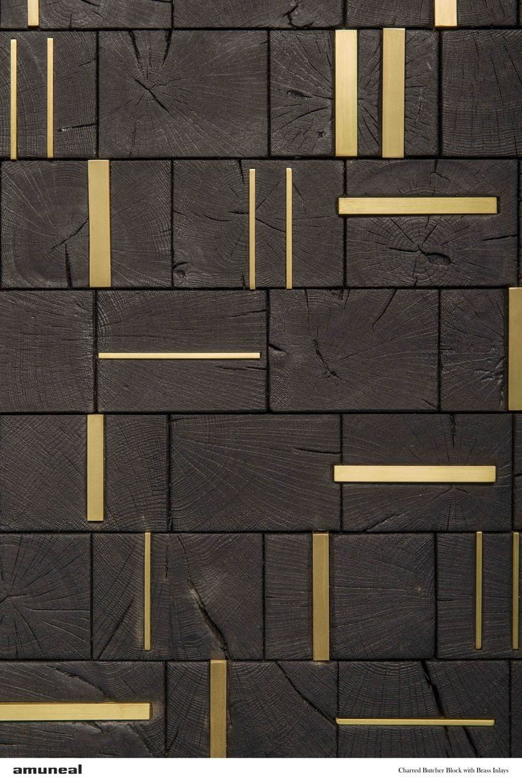 Exterior Wall Patterns Cladding Types Tiles Kajaria Indian Home Design Photos Middle Cl India Wood Inlay Floor Met Wood Feature Wall Textured Walls Wall Design