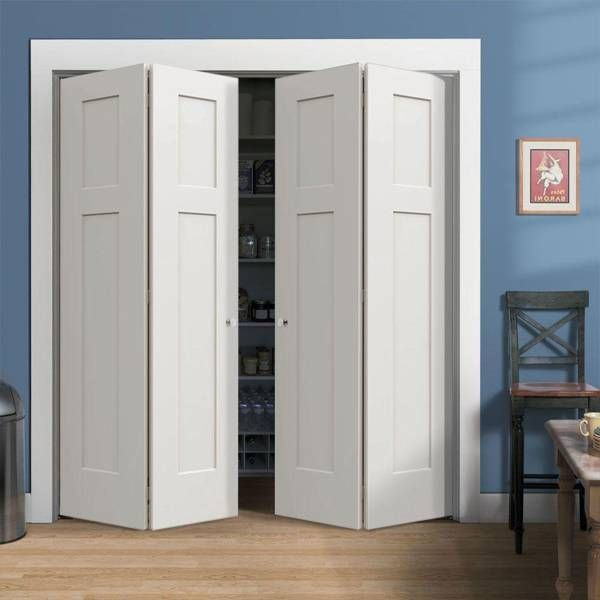 Accordion Closet Doors   Google Search